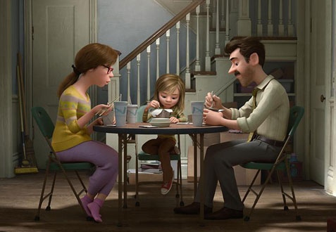 inside_out_3