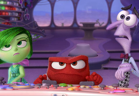 inside_out_4