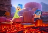 inside_out_2