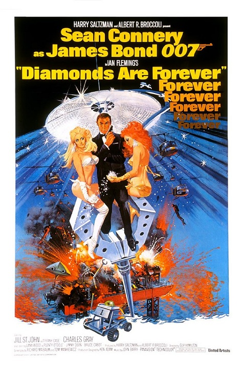 8-diamonds-are-forever-poster