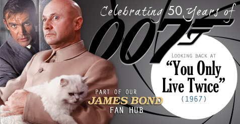 1-bond_you_only_live_twice