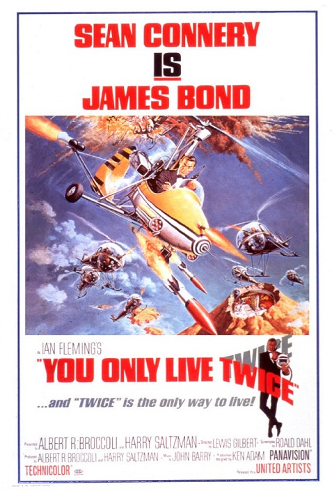 8-james-bond-you-only-live-twice-poster