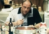 james-gandolfini-the-sopranos-1