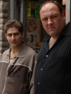 james-gandolfini-the-sopranos-3