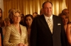 james-gandolfini-the-sopranos-4