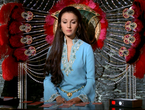 2-jane-seymour