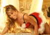 14-jessica-hall-santa-outfit