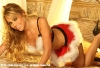 16-jessica-hall-santa-outfit