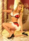 4-jessica-hall-santa-outfit