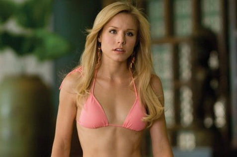 4-kristen-bell-forgetting-sarah-marshall