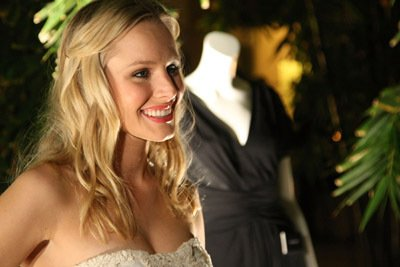 6-kristen-bell-couples-retreat