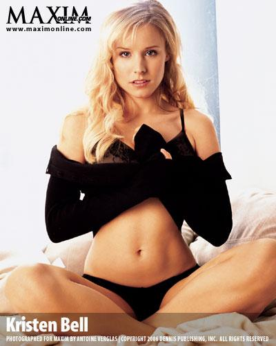 8-maxim-kristen-bell