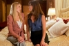 3-kristen-bell-house-of-lies