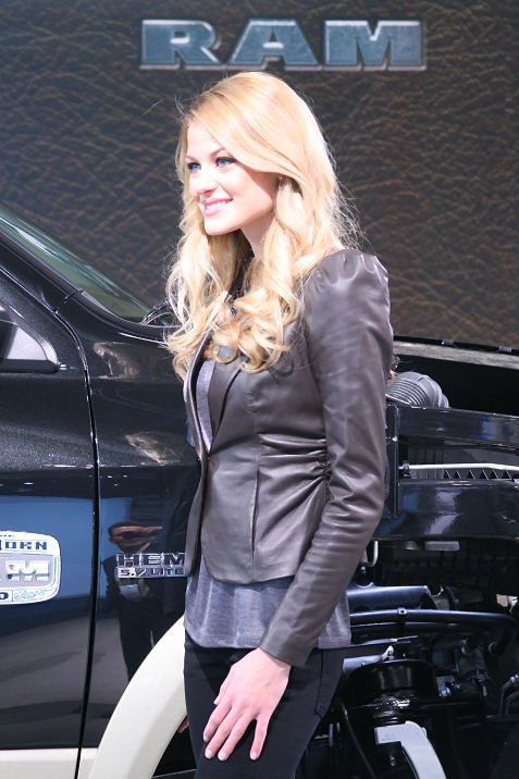1-ram-los-angeles-auto-show