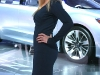 15-los-angeles-auto-show