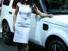 16-range-rover-los-angeles-auto-show