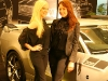 19-los-angeles-auto-show
