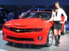 5-camaro-convertable-los-angeles-auto-show