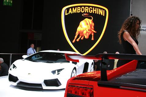 5-lamborghini-2011-frankfurt-motor-show