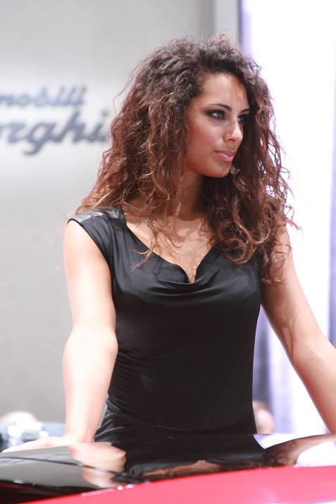 6-lamborghini-2011-frankfurt-motor-show