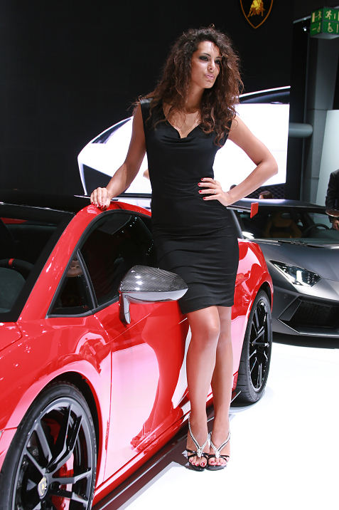 7-lamborghini-2011-frankfurt-motor-show