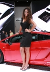 1-lamborghini-2011-frankfurt-motor-show
