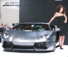 11-lamborghini-2011-frankfurt-motor-show
