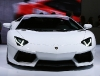 14-lamborghini-2011-frankfurt-motor-show