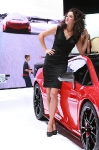 15-lamborghini-2011-frankfurt-motor-show
