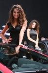 2-lamborghini-2011-frankfurt-motor-show