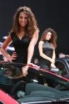 2-lamborghini-2011-frankfurt-motor-show