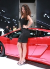 4-lamborghini-2011-frankfurt-motor-show