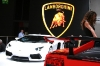 5-lamborghini-2011-frankfurt-motor-show