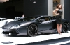 9-lamborghini-2011-frankfurt-motor-show