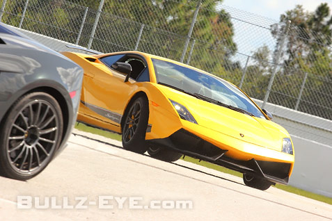4-lamborghini-palm-beach-track-day
