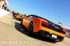 1-lamborghini-palm-beach-track-day