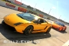2-lamborghini-palm-beach-track-day