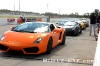 3-lamborghini-palm-beach-track-day