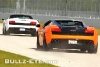 5-lamborghini-palm-beach-track-day