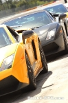 6-lamborghini-palm-beach-track-day