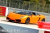7-lamborghini-palm-beach-track-day