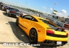 8-lamborghini-palm-beach-track-day