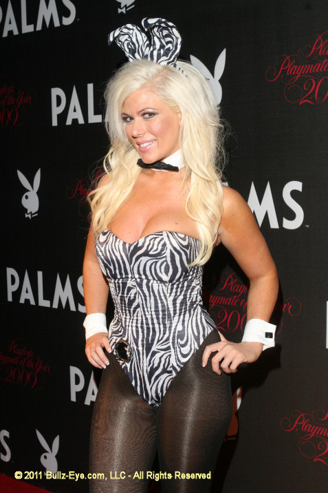 5-bunny-at-playboy-club-in-las-vegas