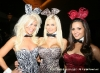 1-bunnies-at-playboy-club-in-las-vegas