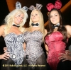 3-bunnies-at-playboy-club-in-las-vegas