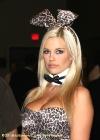 4-bunny-at-playboy-club-in-las-vegas