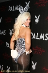 6-bunny-at-playboy-club-in-las-vegas
