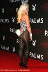 7-bunny-at-playboy-club-in-las-vegas