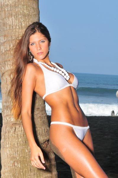 cecilaroldan_argentina