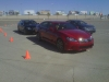 img00929-20120204-1208